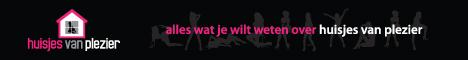 huisjes-van-plezier-banner